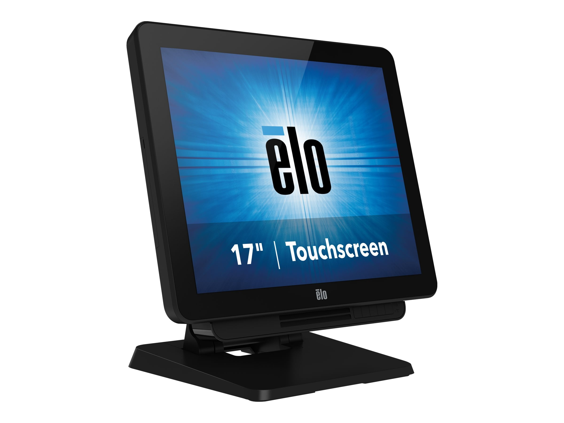 ELO Touch Solutions E303069 Image 3