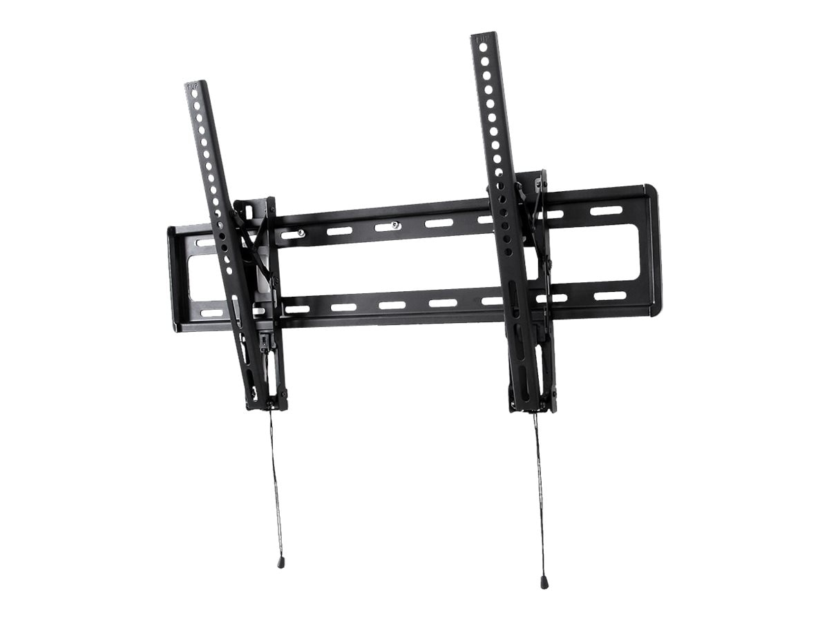Atdec Low Profile Wall Mount for 32 to 65 Displays