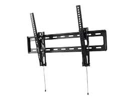 Atdec Low Profile Wall Mount for 32 to 65 Displays, TH-3065-LPT, 30816924, Stands & Mounts - AV