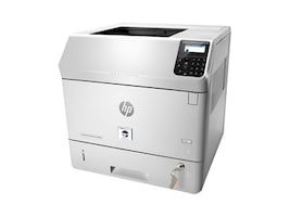 Troy M605n MICR Secure Printer w  Locking Tray, 01-05020-111, 24748128, Printers - Laser & LED (monochrome)