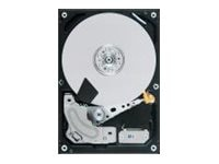 Toshiba 2TB Surveillance 7.2K RPM 3.5 Internal Hard Drive, MD03ACA200V, 17918694, Hard Drives - Internal