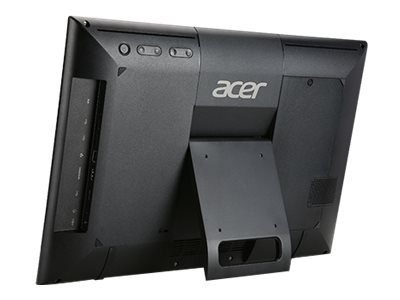 Acer DQ.SZ8AA.002 Image 4