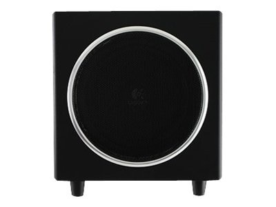 Logitech Z523 2.1 Omnidirectional Speakers, 980-000319