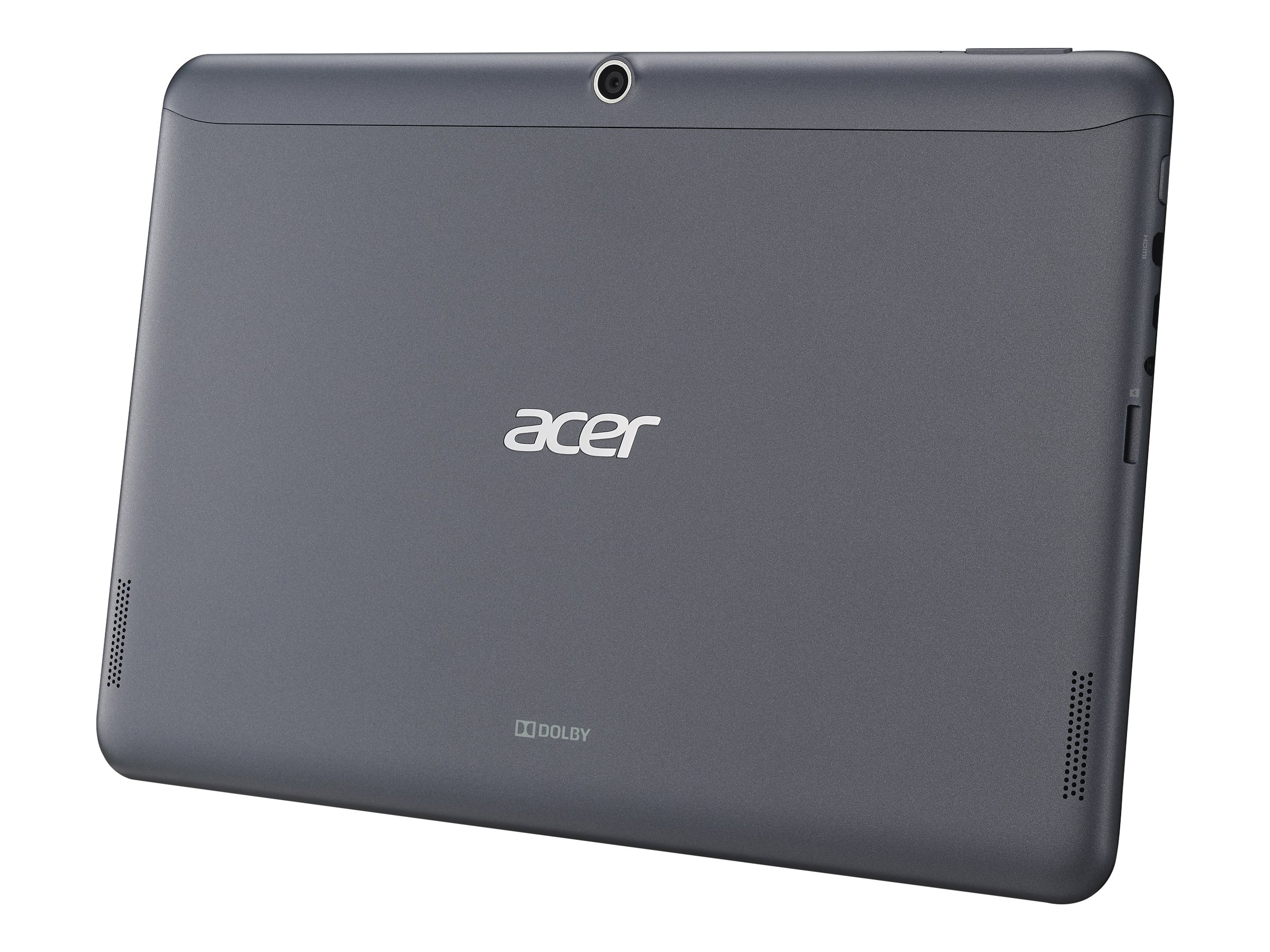 Scratch & Dent Acer Iconia A3-A20-K19H MT8127 1.3GHz 1GB 16GB SSD bgn bt 2xWC 2C 10.1 WXGA MT Android 4.4, NT.L5GAA.001