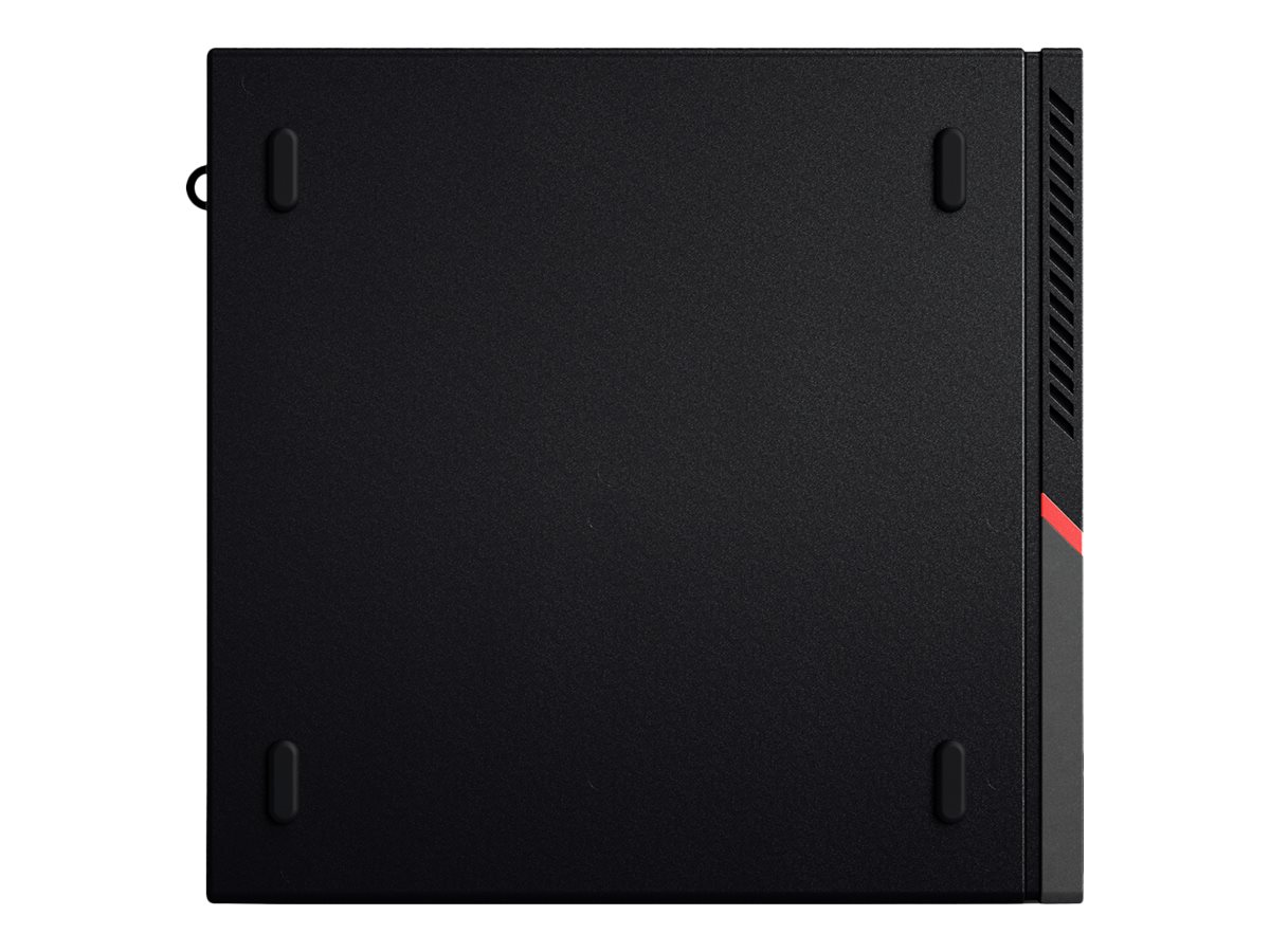 Lenovo TopSeller ThinkCentre M900x 3.2GHz Core i5 4GB RAM 500GB hard drive, 10LX0004US