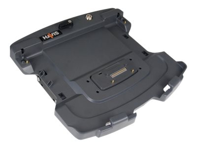Havis Vehicle Docking Station for Toughbook 54, DS-PAN-421