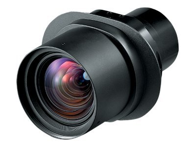 InFocus Ultra Short Throw Lens IN513X, IN514X Series Models