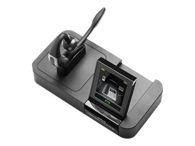 Jabra Motion Office MS Headset, 6670-904-305