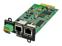 Eaton Modbus Network Card MS