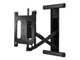 Chief Manufacturing In-Wall Swing Arm Mount for Large Flat Panel, PIWRFUB, 8481603, Stands & Mounts - AV