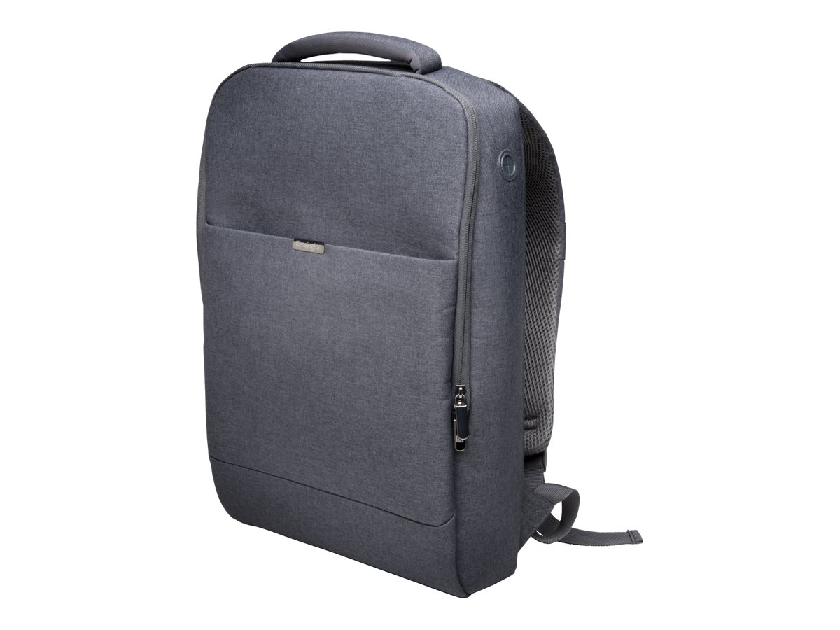 Kensington LM150 Backpack, Cool Gray
