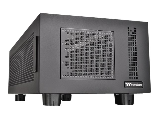 Thermaltake Technology CA-1F1-00D1NN-00 Image 1