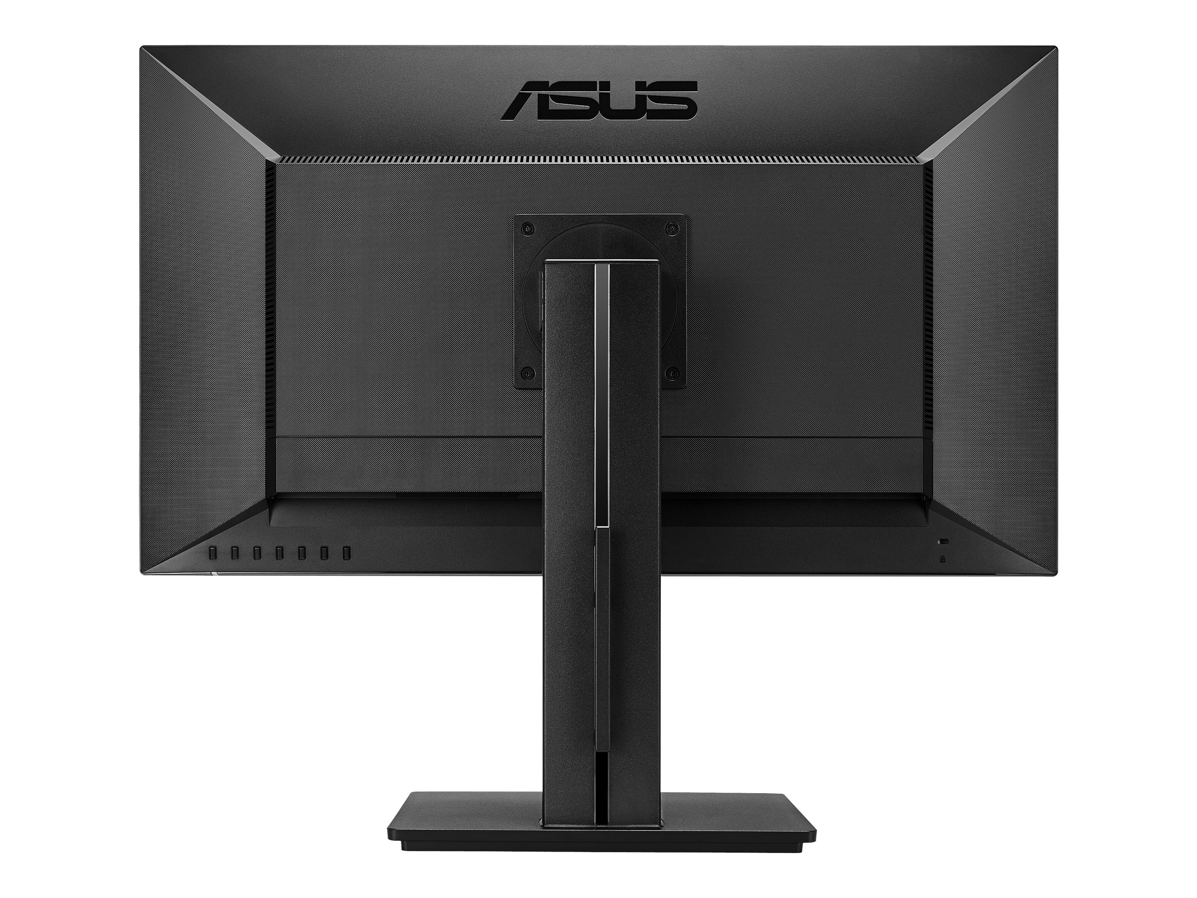 Asus 28 PB287Q 4K Ultra HD LED-LCD Monitor, Black, PB287Q