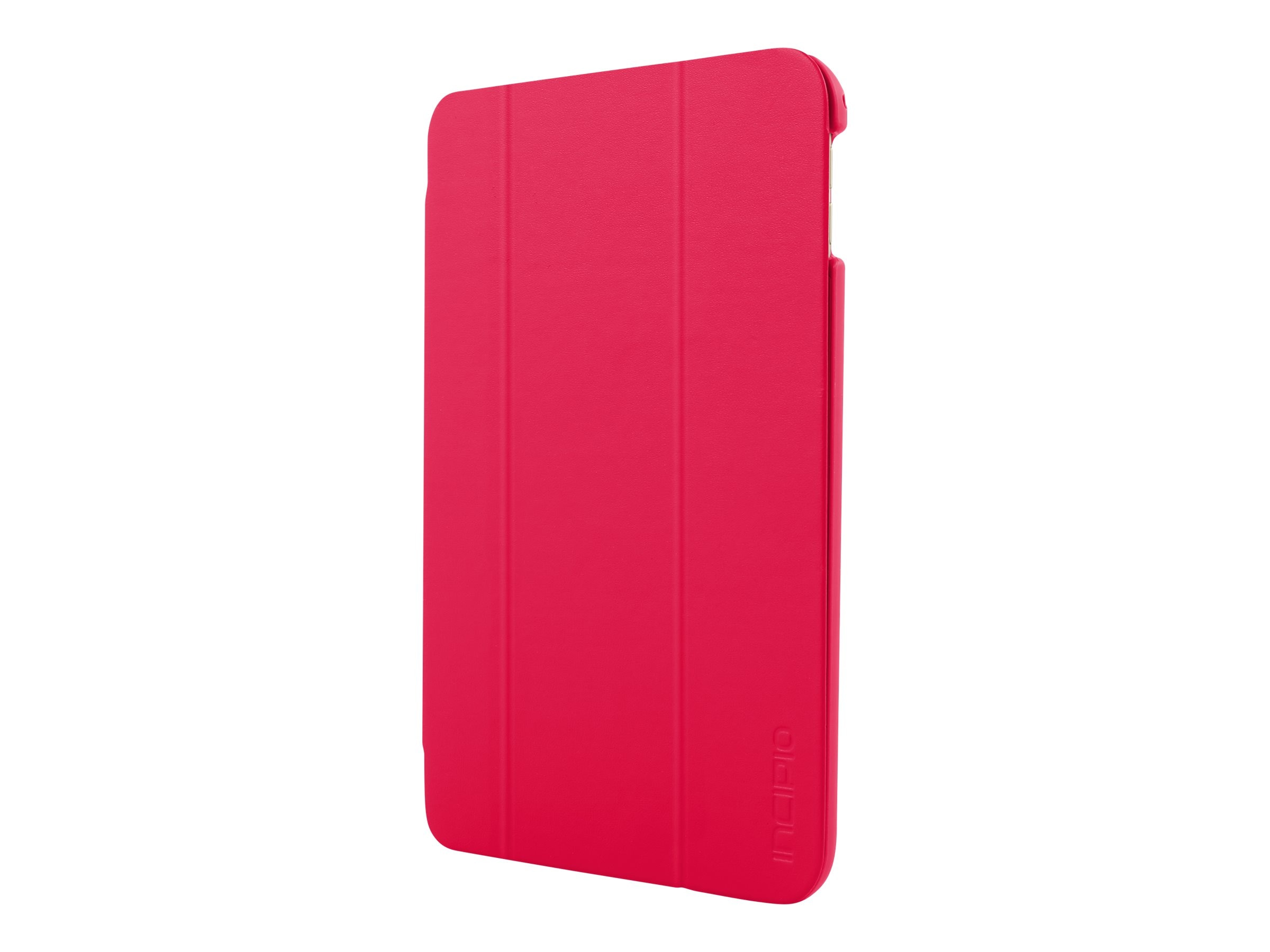 Incipio Technology IPD-280-RED Image 1