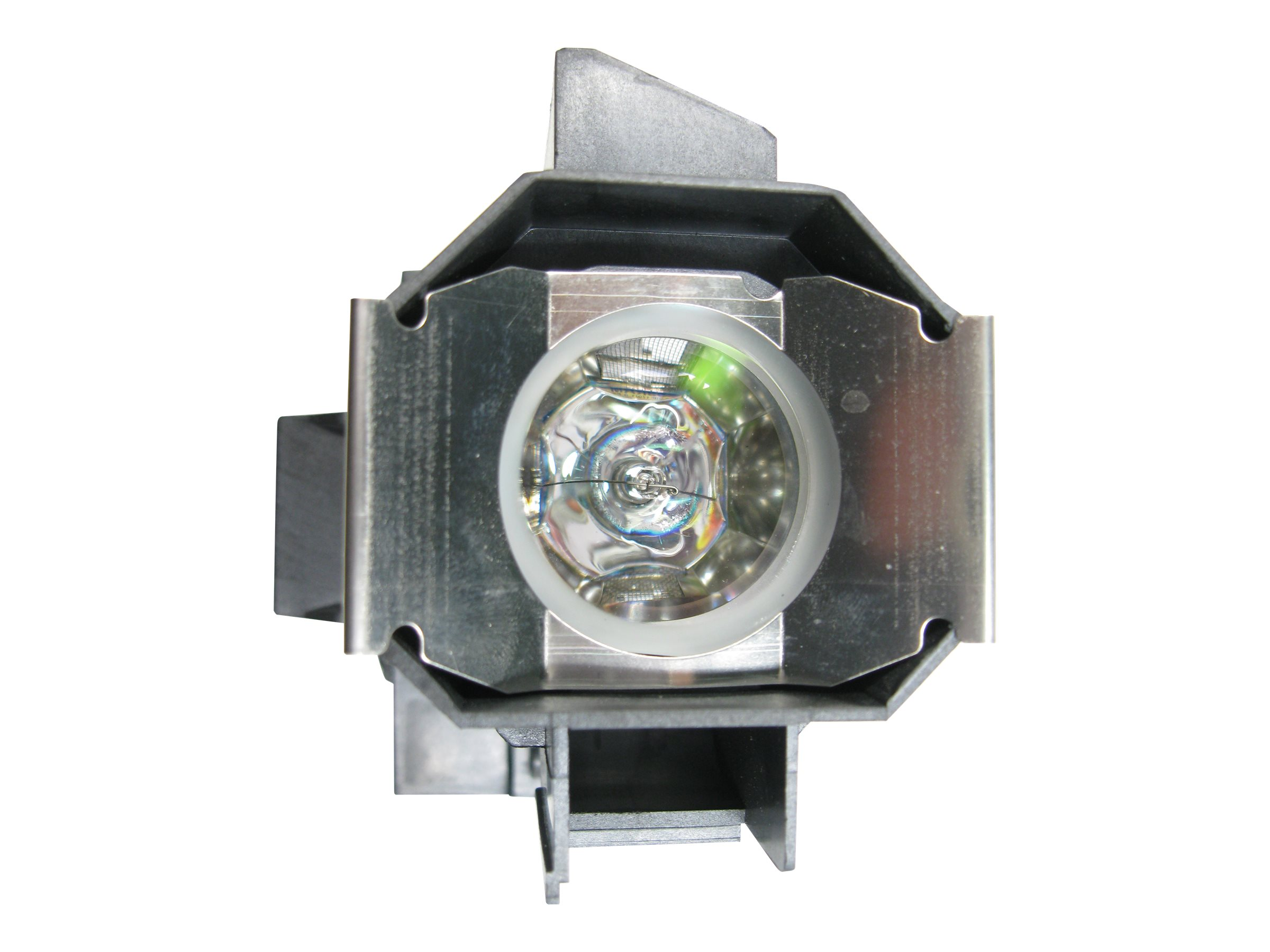 V7 Replacement Lamp for EMP-TW1000, EMP-TW980, HC720, VPL1506-1N
