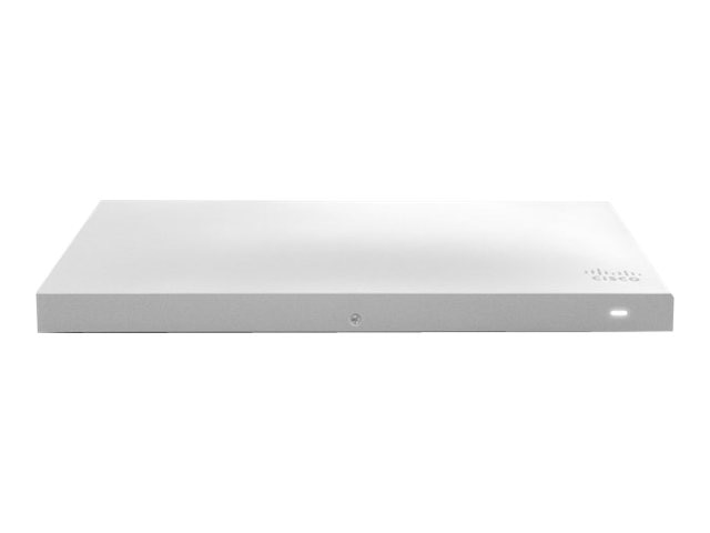 Cisco Meraki MR34 IEEE 802.11ac 1.71 Gbps Wireless Access Point, MR34-HW, 16307998, Wireless Access Points & Bridges