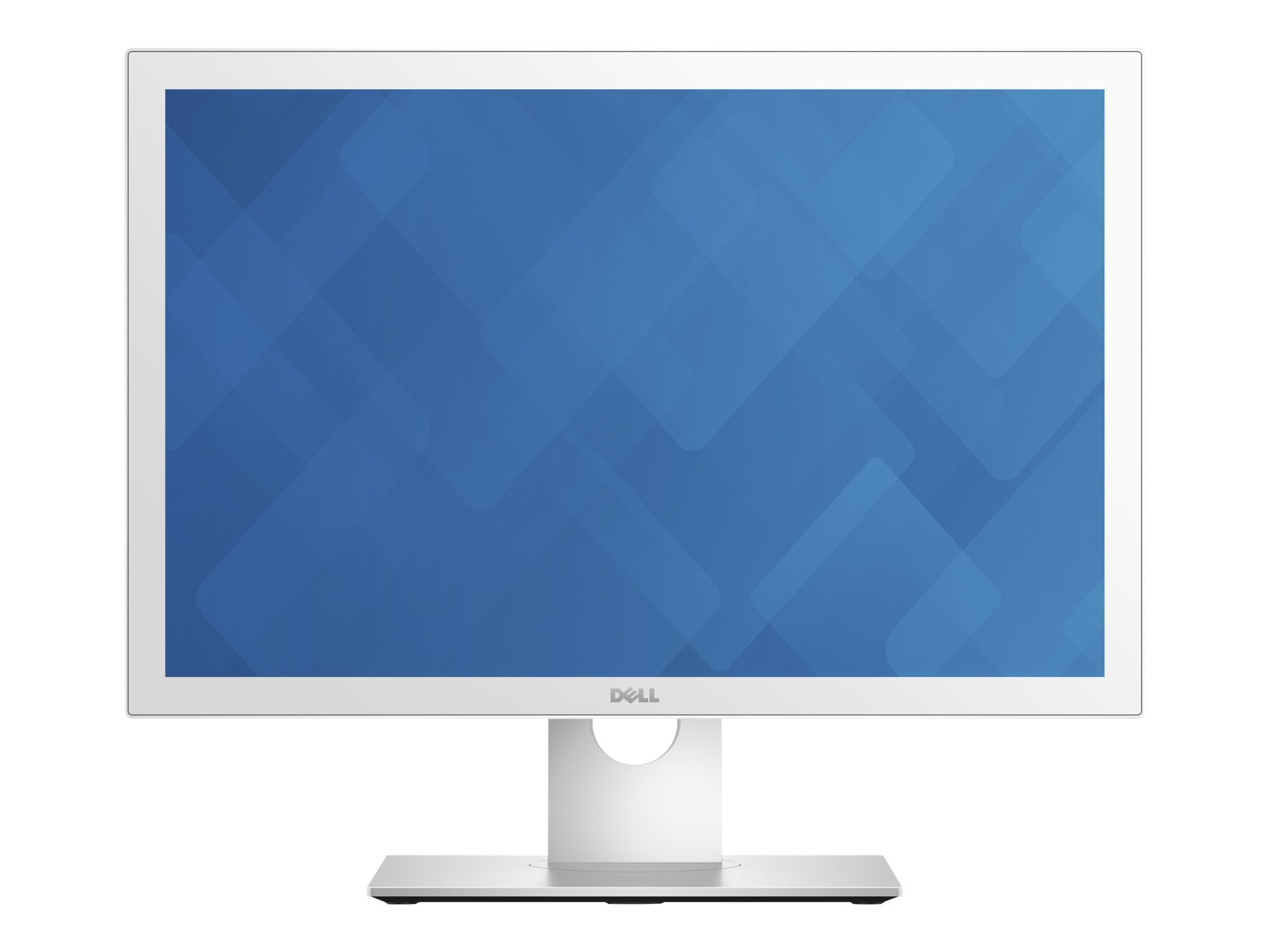 Dell 24 MR2416 LED-LCD Medical Monitor, White