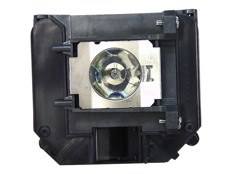 BTI Replacement Lamp for Select Epson Projectors, V13H010L64-BTI