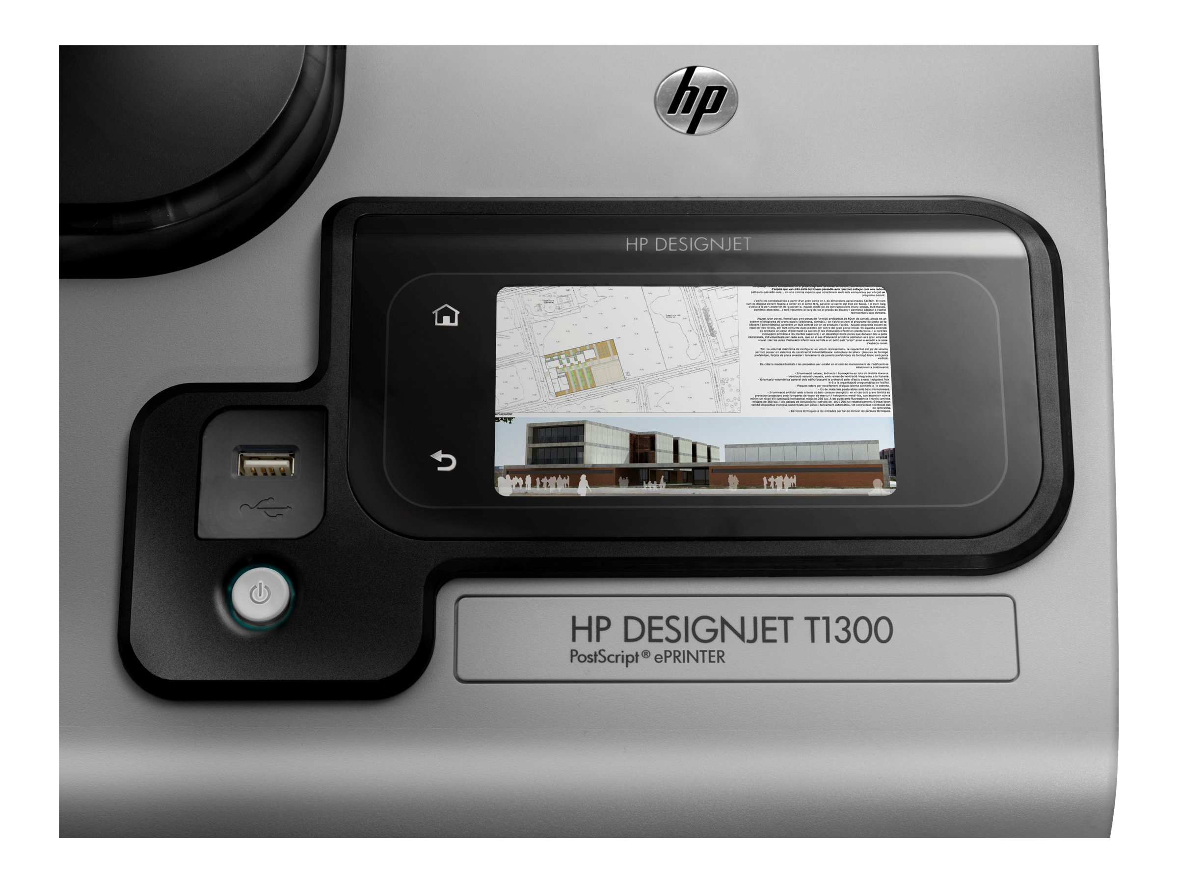 HP Inc. CR652A#B1K Image 7