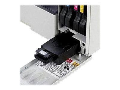 Ricoh IC 41 Ink Collection Unit, 405783, 13930063, Printer Accessories