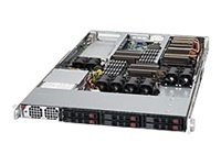 Supermicro SYS-1026GT-TF-FM109 Image 2