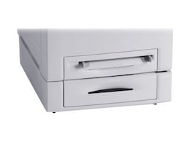 Xerox 250 Sheet Adjustable Up To A4 Legal Feeder for WorkCentre 6505, 097S04264, 12523562, Printers - Input Trays/Feeders