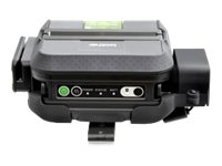 Ram Mounts Printer Cradle for the Brother RuggedJet RJ-4030 and RJ-4040