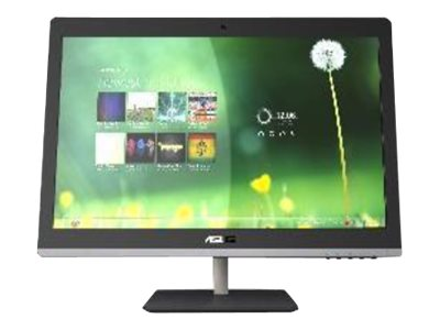 Asus ET2232IUK-C1 AIO 21.5 FHD, ET2232IUK-C1, 18767251, Desktops - All-in-One