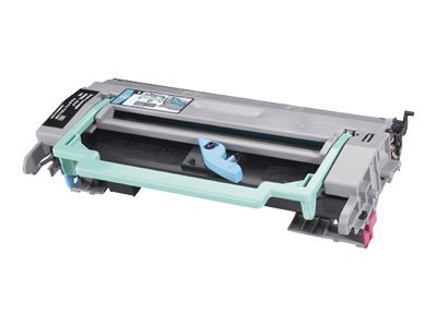 Dell Black High Yield Toner Cartridge for 1125
