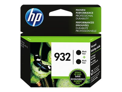 HP Inc. L0S27AN#140 Image 2