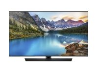 Samsung 50 690 Series Full HD LED-LCD Smart Hospitality TV, Black, HG50ND690MFXZA