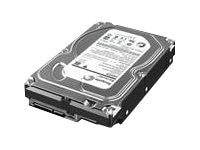 Lenovo 3TB ThinkStation SATA 6Gb s 7.2K RPM 3.5 Internal Hard Drive - 64MB Cache, 4XB0F18668, 16935118, Hard Drives - Internal