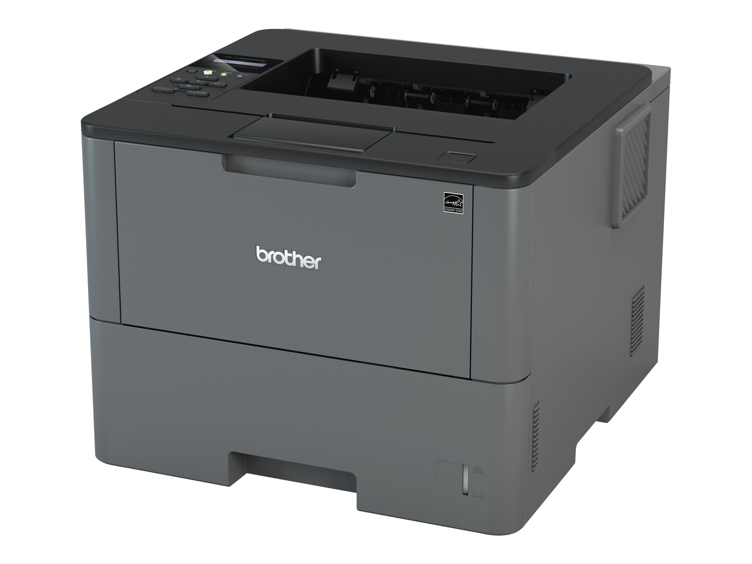 Brother HL-L6200DW Image 1
