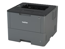 Brother HL-L6200DW Business Laser Printer, HL-L6200DW, 31212129, Printers - Laser & LED (monochrome)