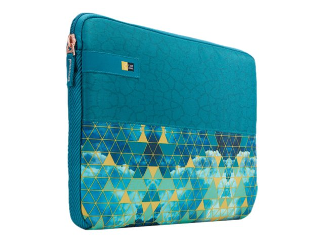 Case Logic Hayes 13.3 Laptop Sleeve, Kaleidoscope