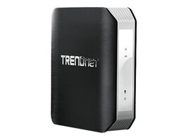 TRENDnet AC1750 Dual-Band Wireless Access Point, TEW-815DAP, 17576920, Wireless Access Points & Bridges