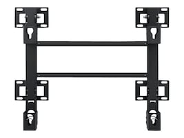 Samsung Large Size Bracket Wall Mount for 78 and 88 TVs, WMN8000SXK/ZA, 31989931, Stands & Mounts - AV
