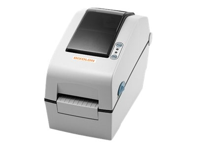 Bixolon SLP-D220 Serial USB Ethernet 2 Label Printer, SLP-D220, 12722545, Printers - Label
