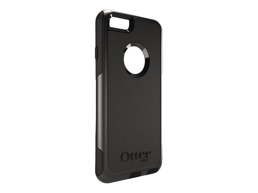 Otter Products 77-50217 Image 1