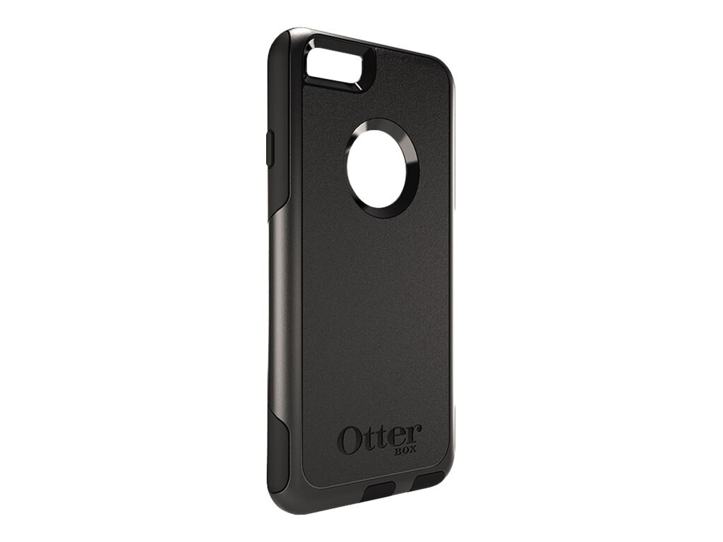 OtterBox Commuter Series for iPhone 6 4.7, Black
