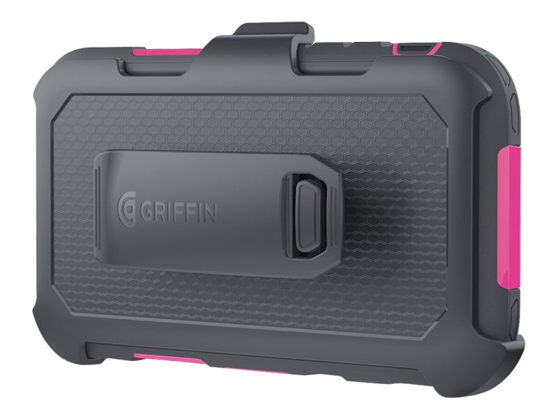 Griffin Technology GB41616 Image 6