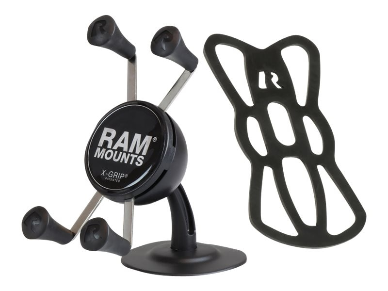 Ram Mounts RAP-SB-180-UN7U Image 1