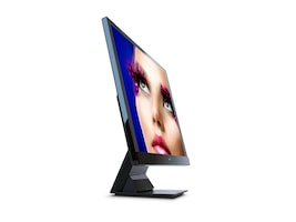 ViewSonic 27 VX2770Smh-LED Full HD LED-LCD Monitor, Black, VX2770SMH-LED, 14719331, Monitors