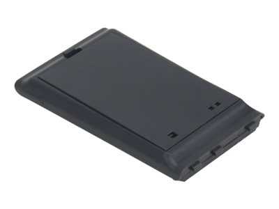 Zcover Battery Adapter for Cisco 7921G (Case Only, No Battery), CI921ZBK