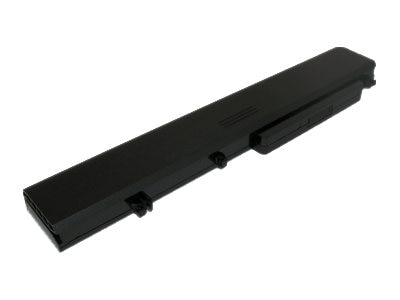 Total Micro 5000mAh 8-Cell Battery for Dell