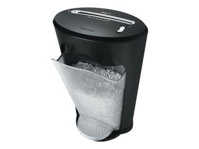 Fellowes Powershred DS-1 Shredder