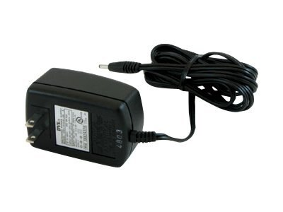 Informatics Replacement Power Supply for WWS500 WWS550I WWS800, 633808920449, 18481113, Portable Data Collector Accessories