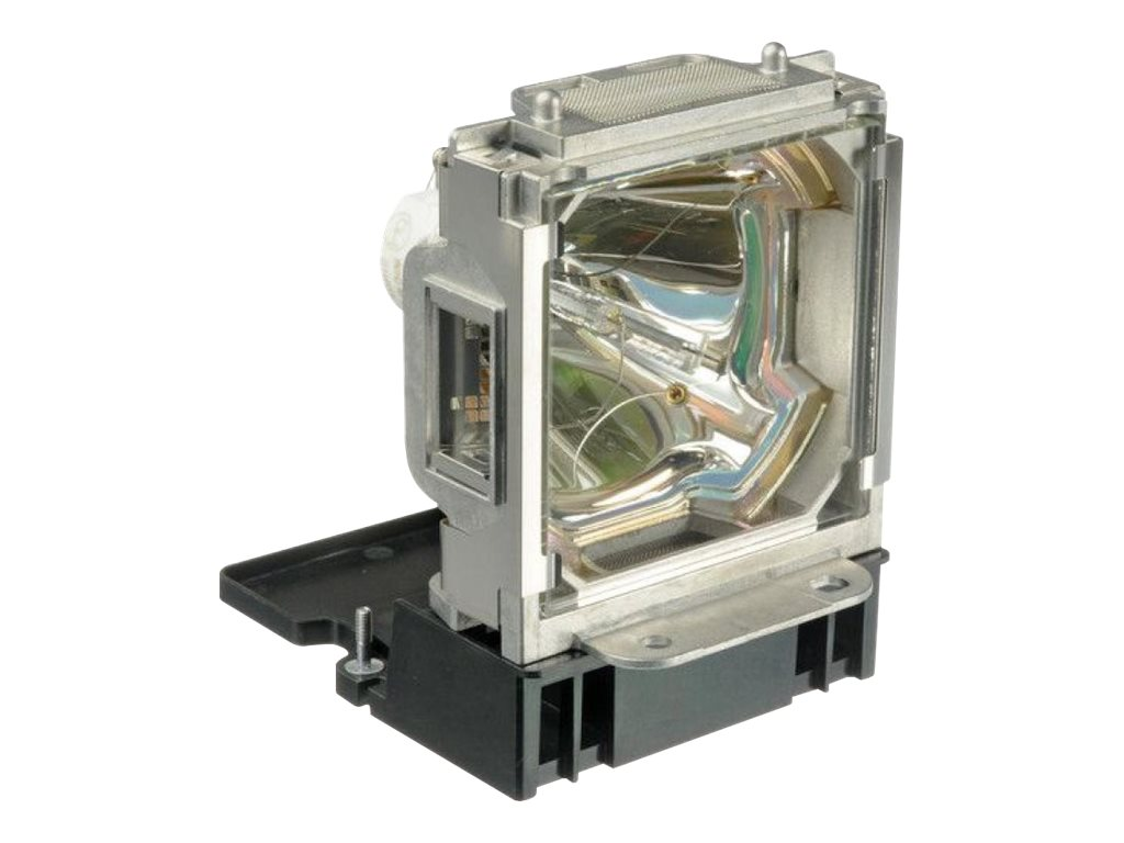 Ereplacements Replacement Lamp for FL7000U, WL6500LU, WL6500U, WL6700LU, WL6700U, VLT-XL6600LP-ER, 30754760, Projector Lamps
