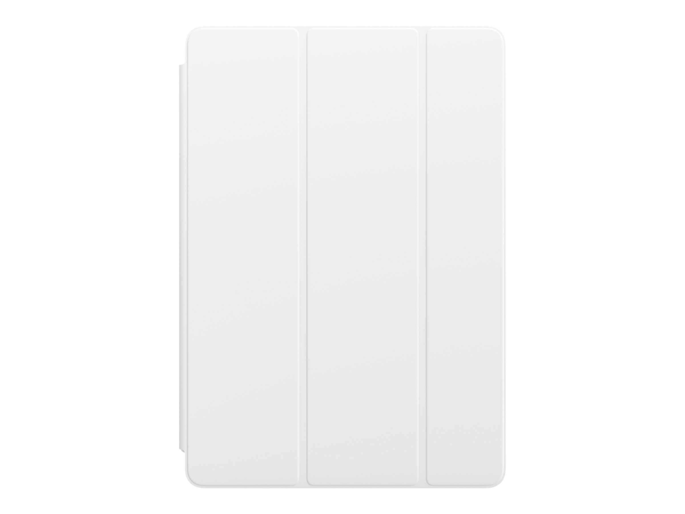 Apple Smart Cover for 10.5 iPad Pro, White