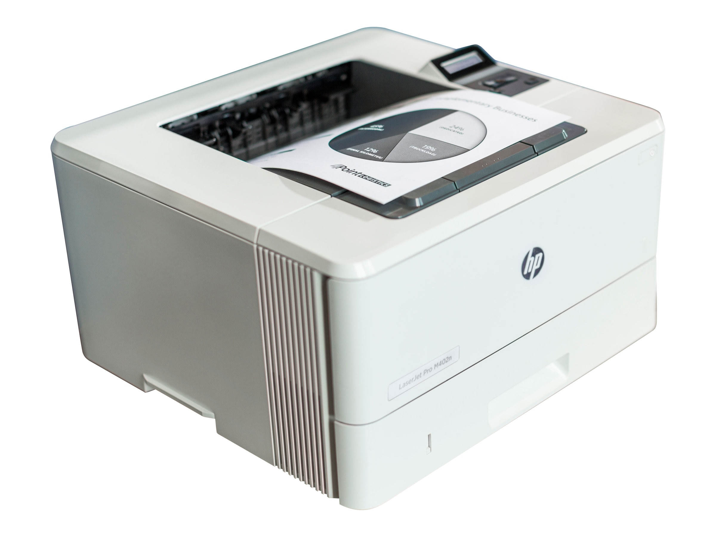 HP LaserJet Pro M402dn Printer (replaces M401dne), C5F94A#BGJ, 30006331, Printers - Laser & LED (monochrome)